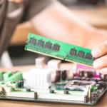 Manutenção industrial: Como uma empresa especializada em reparos eletrônicos pode te ajudar
