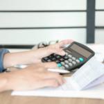 4 maneiras de reduzir custos da sua indústria
