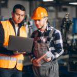 3 dicas para manter o planejamento da manutenção industrial em funcionamento
