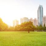 Meio ambiente – a importância do descarte consciente de equipamentos eletrônicos