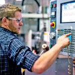 Manutenção industrial: A importância do atendimento emergencial