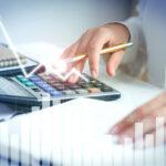 Redução de custos de produção: o que vale mais a pena, consertar ou comprar equipamentos novos?