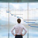 4 dicas para fazer o planejamento financeiro do departamento de manutenção de equipamentos